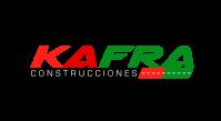 Kafra Construcciones