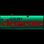 1_cl-san clemente